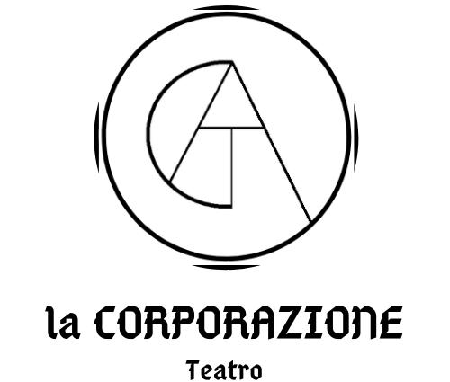 la Corporazione